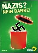 Nazis Nein Danke