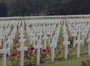 Verdun_2014