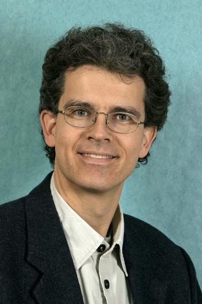 Dr.Stefan Nawrath