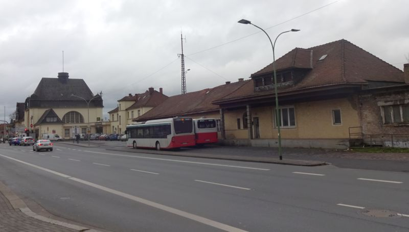 Bahnhof_2016-3